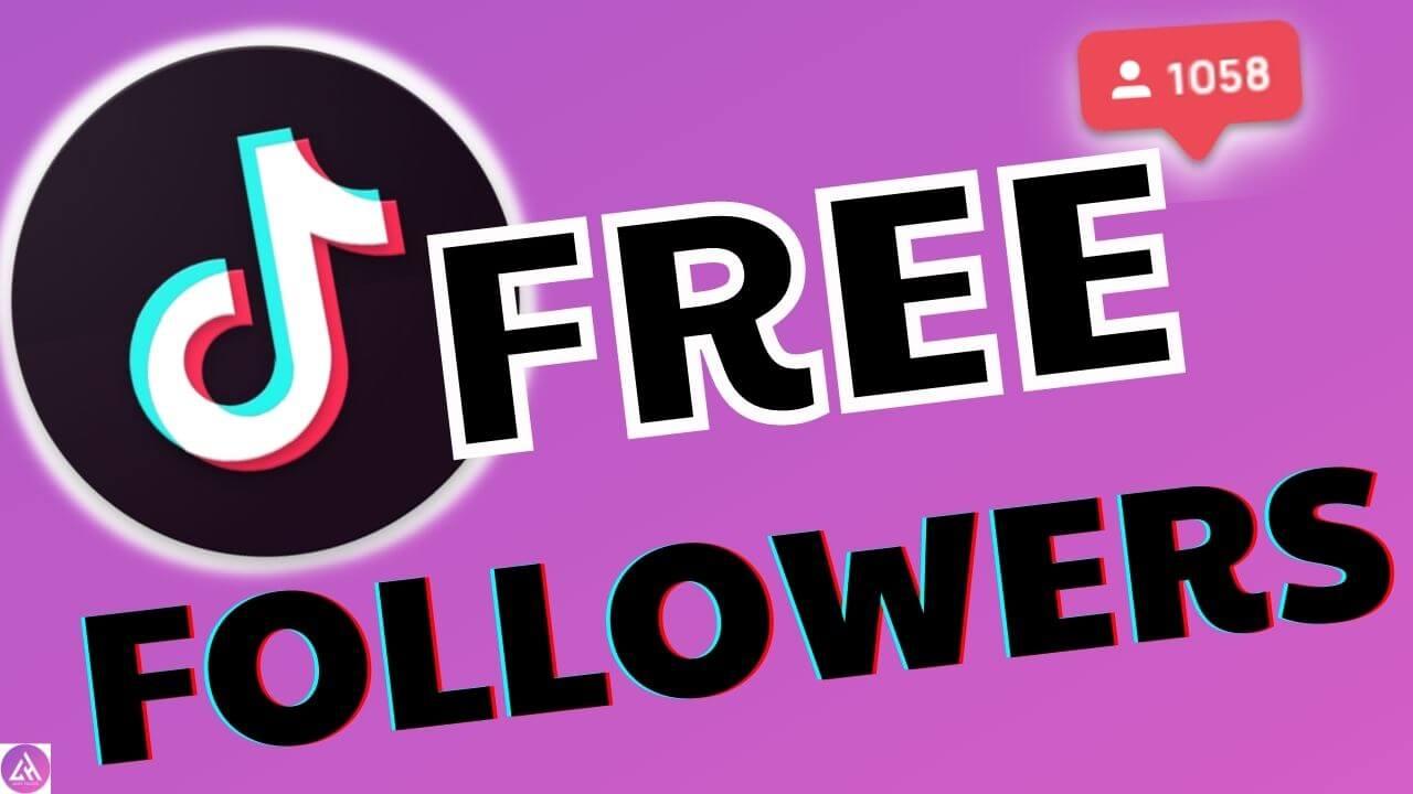 Free Tik Tok Followers Instantly No Human Verification Legit Hacks